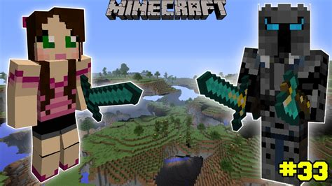 minecraft coloring pages pat and jen pat and jen wallpaper wallpapersafari