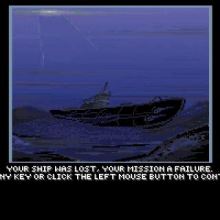 german u boat locations das boot german u boat simulation locations giant bomb