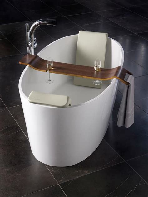 bathtub accessories caddy sexy tub the luxury victoria albert ios tub with tombolo