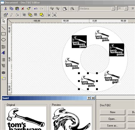 tattoo placement software tattoo photo editor software free downloads photo effects