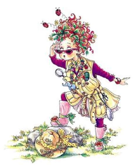 fancy dressed animals a collection of illustrations books chronicled what fancy nancy taught me