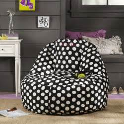 small creative and the best choice of comfy chairs for escape games comfy bedroom 1mobile com