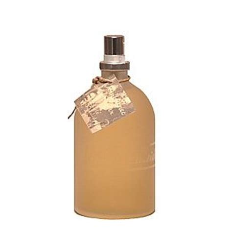 Woody Fragrance Spray By 89 best images about cote bastide on lime