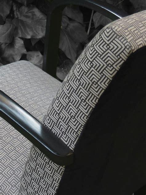 fauteuils nobilis fauteuil studio tissus nobilis casal patine des bois