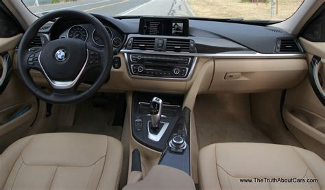 Bmw 328i Interior by Bmw 2015 Interior Www Imgkid The Image Kid Has It