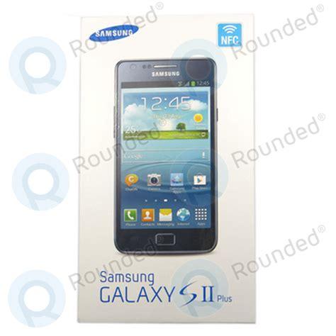 reset samsung u600 samsung galaxy s2 plus i9105p original packaging