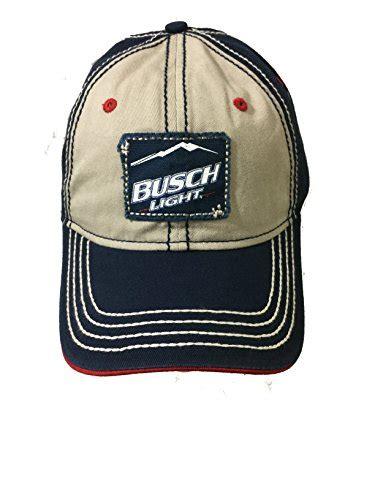 busch light hat amazon busch light for sale only 3 left at 60