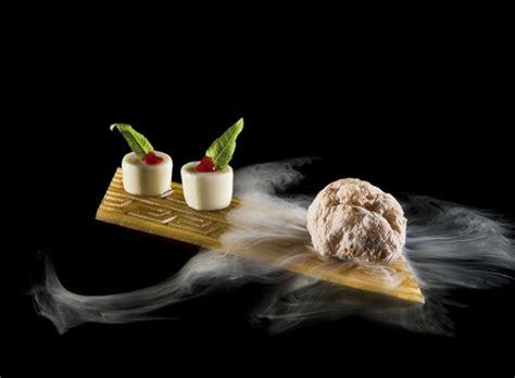 plat cuisine mol馗ulaire cuisine mol 233 culaire quand la science s immisce en cuisine