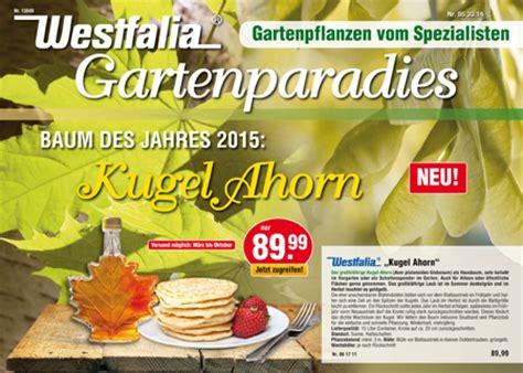 Garten Katalog gartenkatalog und pflanzenkatalog bestellen