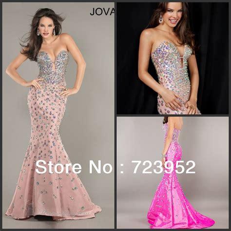 aliexpress dresses aliexpress com buy newest mermaid dress sexy low cut