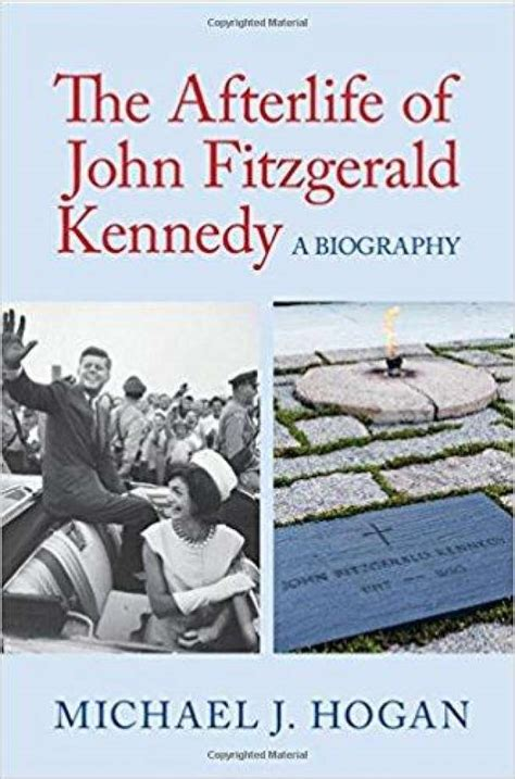 biography of john f kennedy summary book review kennedy wielded influence even after his