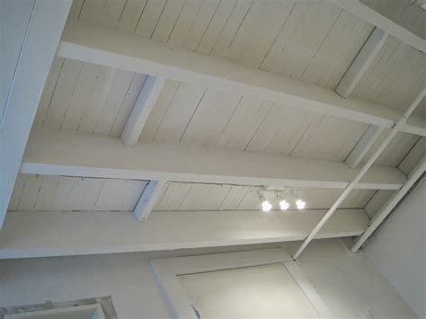 basement ceiling ideas cheap basement ceiling material options image mag