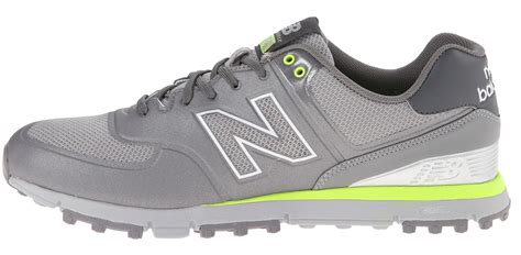 most comfortable new balance shoes most comfortable new balance shoes for walking style