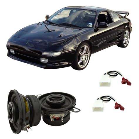 service manual manual repair free 1993 toyota mr2 instrument cluster toyota mr2 engine