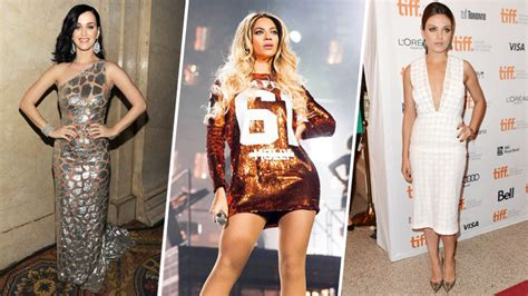 how much does beyonce weigh how much does beyonce weigh celebs who ve revealed their