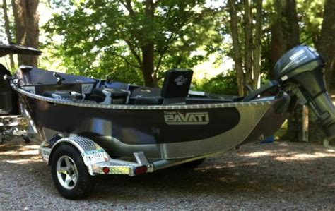 drift boats for sale pulaski ny 2011 pavati driftboat classifieds buy sell trade or