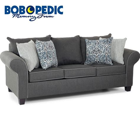 Bob S Discount Furniture In Miranda Living Room Set Bob S