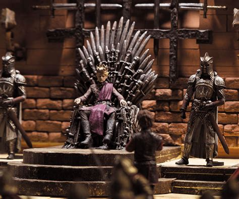 of thrones throne room set iron throne room playset get me my wallet