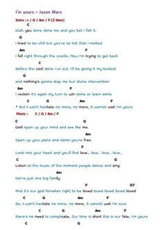 strumming pattern for you re beautiful christian music chords and lyrics download these lyrics