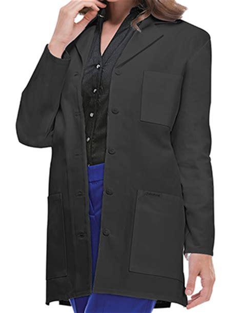 colored lab coats comfy colored lab coats more than 20 bright colors