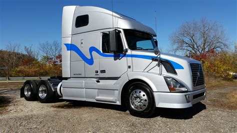 volvo trailer for sale 100 volvo truck and trailer for sale new volvo