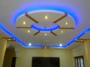 How High Should A Sofa Table Be I Am Ajay Kumar I Am Contract Of Plaster Of Paris Selling