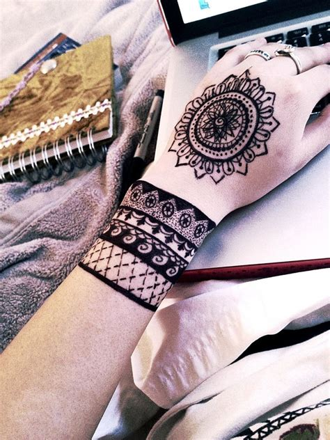 marker tattoo designs 17 best images about possible for wrist cover up on