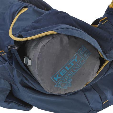 kelty catalyst 80 hiking backpack regal 664673 cing backpacks at sportsman s guide