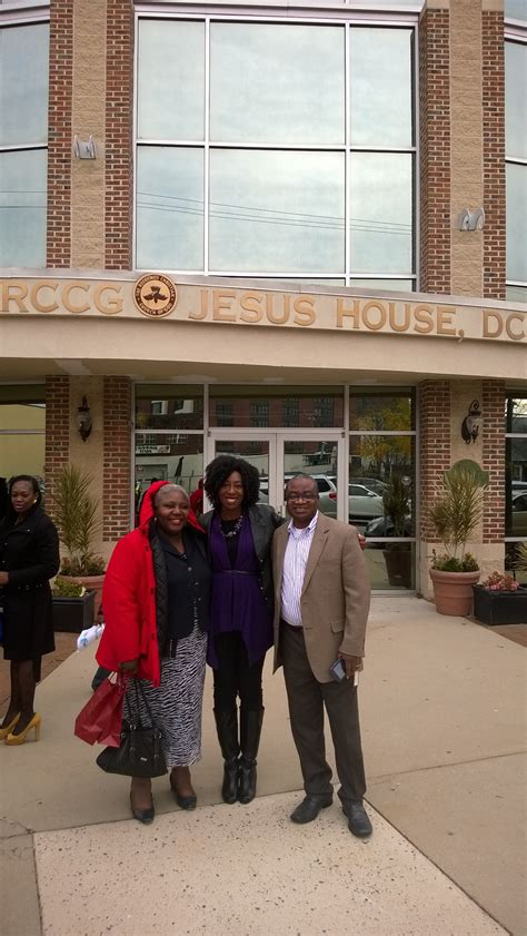 jesus house dc flourish where you re planted sharing the word of faith