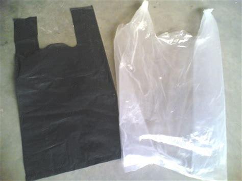 Kantong Plastik pengetahuan bahaya penggunaan kantong plastik