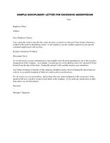Electronic Cover Letter Format by Electronic Cover Letter Format Hermeshandbags Biz