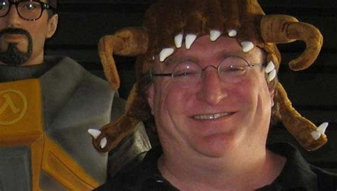 gabe newell biography com gabe newell windows 8 is a catastrophe adobe should