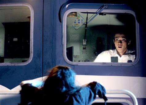 film jepang ghost train cineplex com ghost train