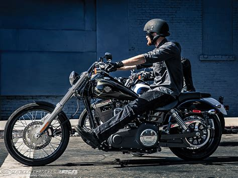 wide motorcycle 2015 harley davidson motorcycles photos motorcycle usa
