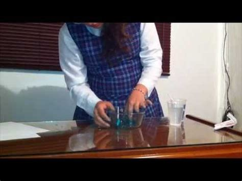 tutorial para hacer slime tutorial para hacer moco o slime curiocity youtube