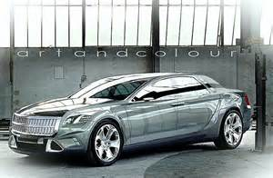 new town car new lincoln town car with fabulous look in 2016 design
