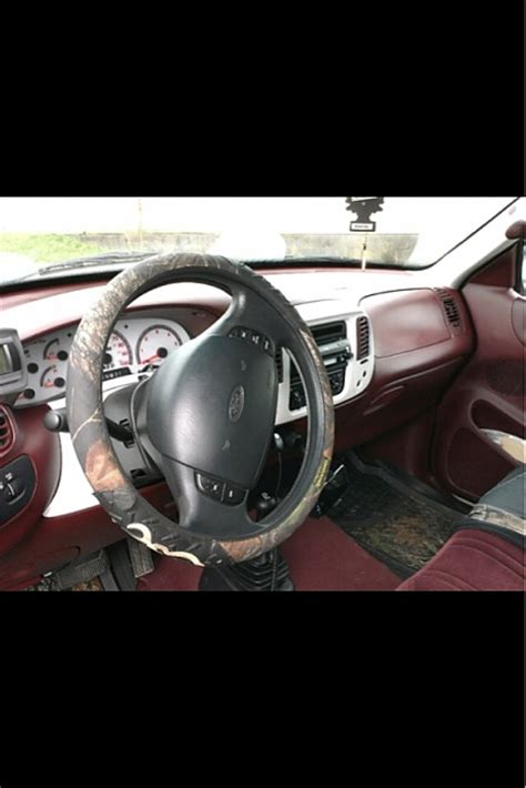 spray paint dashboard 97 f150 dashboard paint ford f150 forum community of