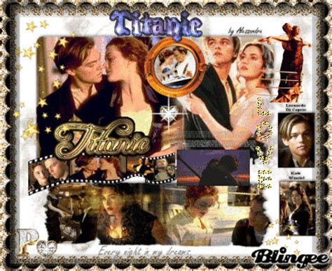film titanic intero in italiano immagine film titanic p 117459785 blingee com