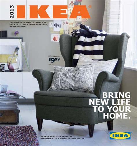 ikea furniture india catalog ikea catalog 2013 en usa