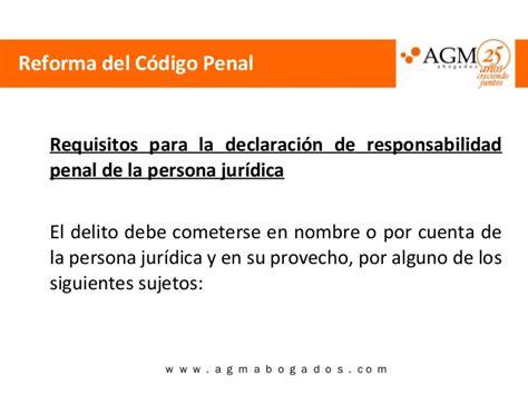 reforma codigo civil ecuatoriano reforma c 243 digo penal agm abogados