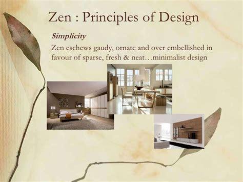 zen design concept zen principles of designsimplicityzen