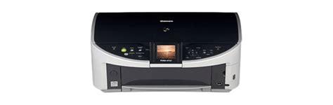 resetter canon windows 7 driver canon mp500 for windows 7 32 bit printer reset keys