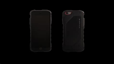 Element Iphone 6 Sector Black Ops element sector black ops for iphone 6 plus 6 preview