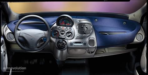 Ugliest Car Interiors by What Car Do You Think Has The Ugliest Interior Cars