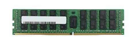 Lenovo Server Memory 32gb 46w0833 by 46w0833 Lenovo Server Memory