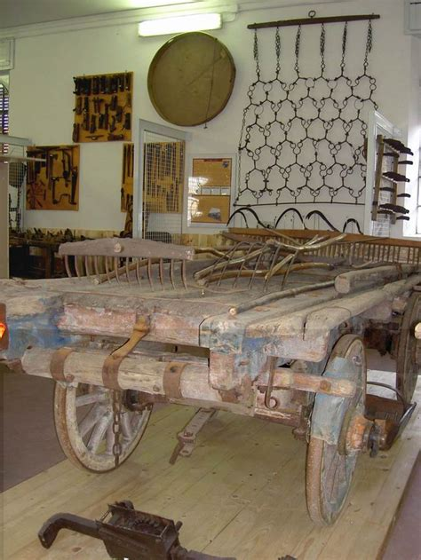 scienze naturali pavia museo contadino della bassa pavese santa cristina e