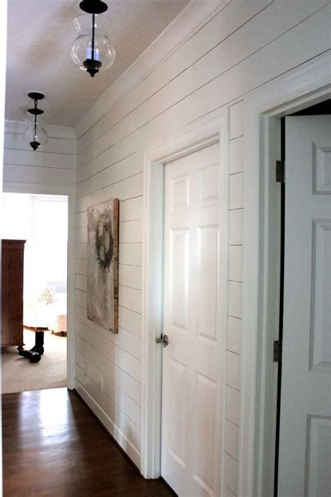 how to drywall a room 1000 ideas about drywall on drywall installation drywall texture and how to