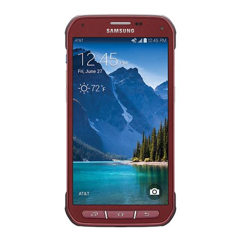 best samsung s5 cover top 8 best samsung galaxy s5 active cases and covers