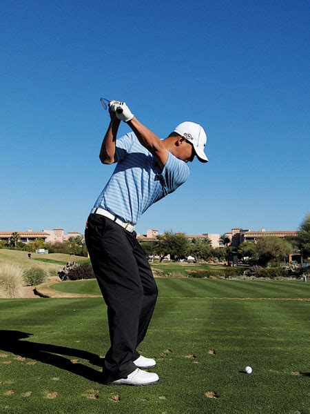 anthony kim golf swing anthony kim swing 28 images anthony kim driver swing