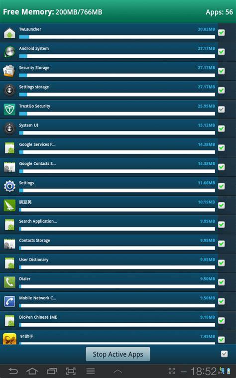 antivirus mobile trustgo antivirus mobile security per android